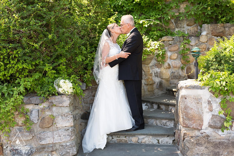 McDonough Wedding_0011.jpg