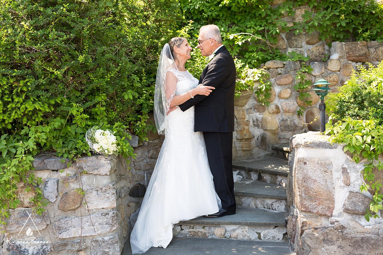 McDonough Wedding_0012.jpg