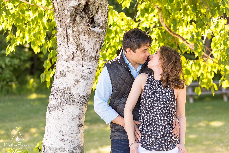 Roslyn and Jon Engagement_0002.jpg
