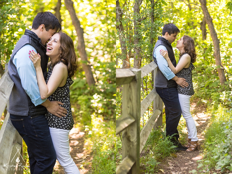 Roslyn and Jon Engagement_0001.jpg