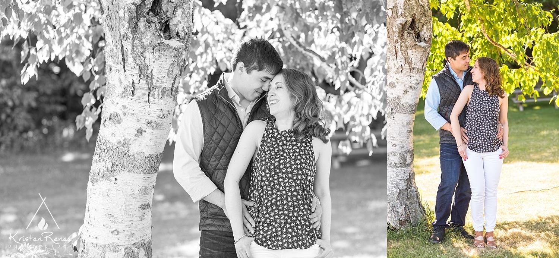Roslyn and Jon Engagement_0003.jpg