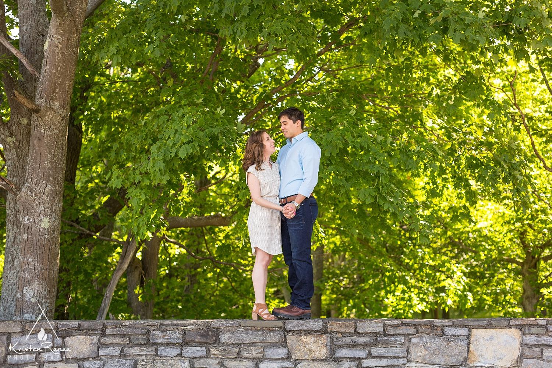 Roslyn and Jon Engagement_0005.jpg