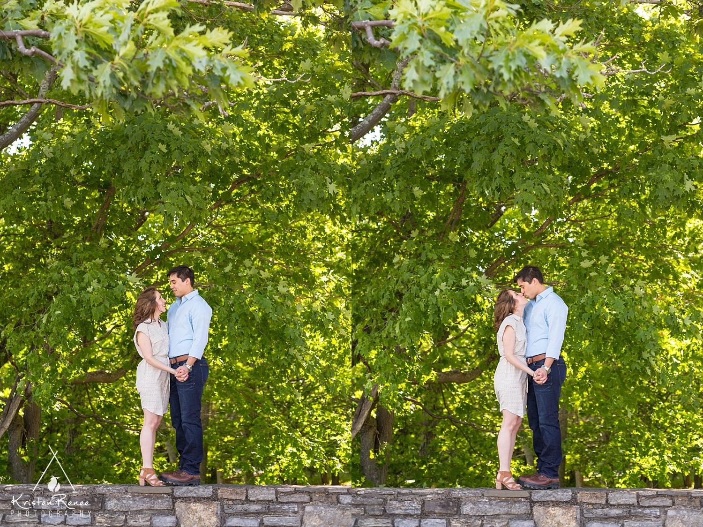 Roslyn and Jon Engagement_0006.jpg
