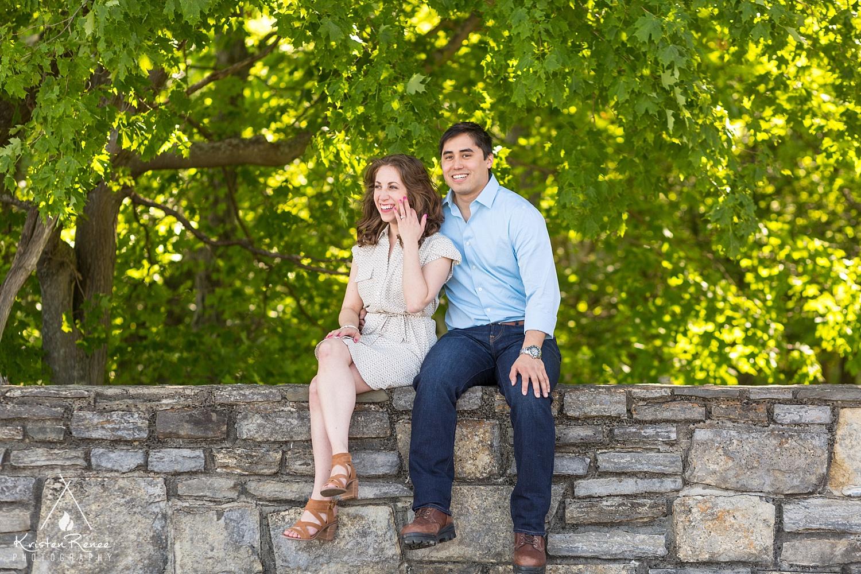 Roslyn and Jon Engagement_0007.jpg