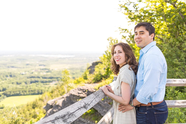 Roslyn and Jon Engagement_0010.jpg