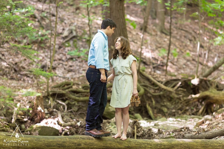 Roslyn and Jon Engagement_0012.jpg