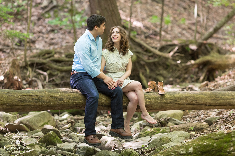Roslyn and Jon Engagement_0013.jpg