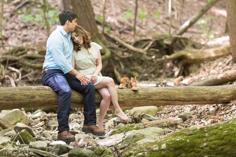 Roslyn and Jon Engagement_0014.jpg