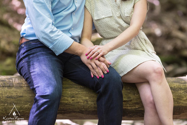 Roslyn and Jon Engagement_0016.jpg