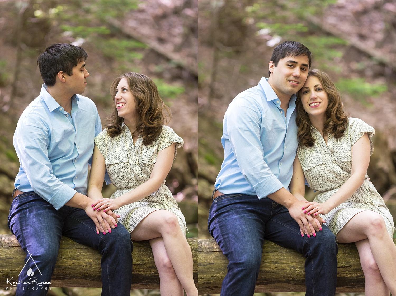 Roslyn and Jon Engagement_0017.jpg