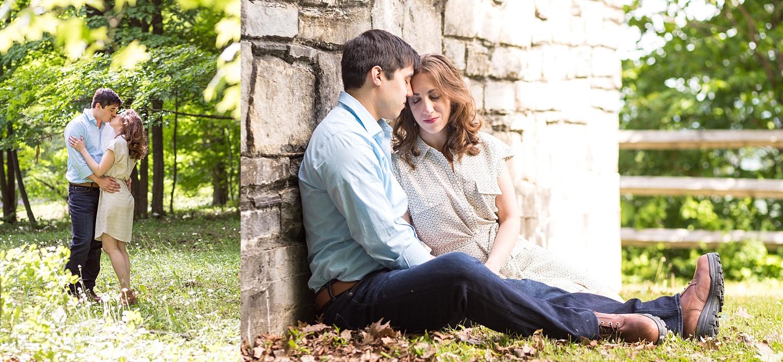 Roslyn and Jon Engagement_0018.jpg