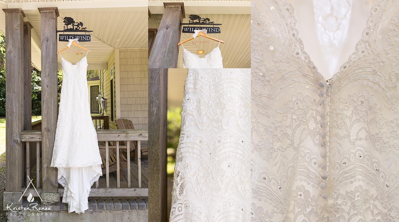 Suz and David Wedding_0001.jpg
