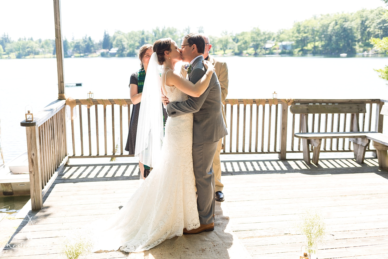 Suz and David Wedding_0010.jpg