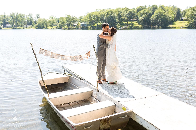 Suz and David Wedding_0013.jpg
