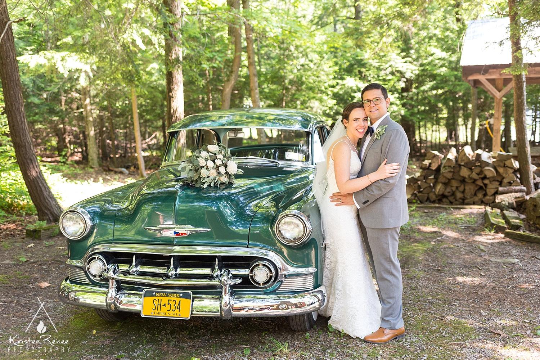 Suz and David Wedding_0019.jpg