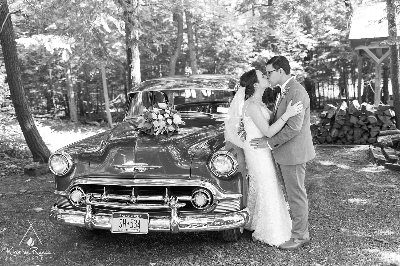 Suz and David Wedding_0020.jpg
