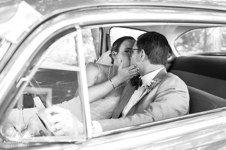 Suz and David Wedding_0023.jpg