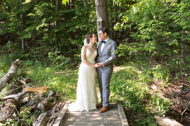 Suz and David Wedding_0024.jpg