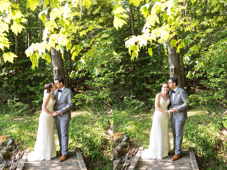 Suz and David Wedding_0025.jpg