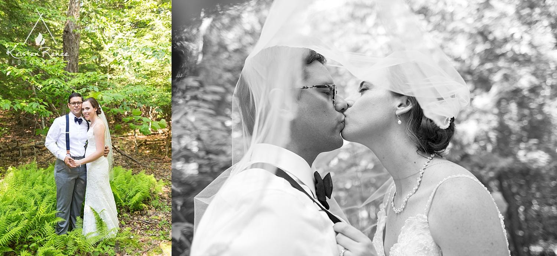 Suz and David Wedding_0026.jpg