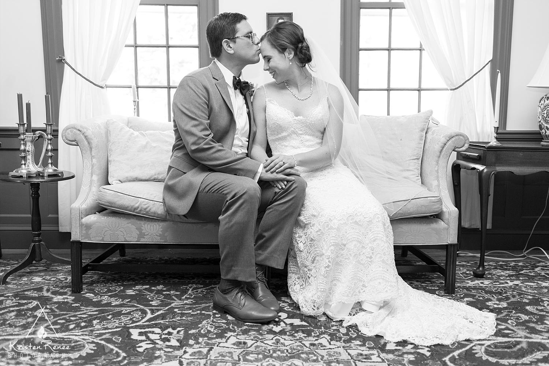 Suz and David Wedding_0031.jpg