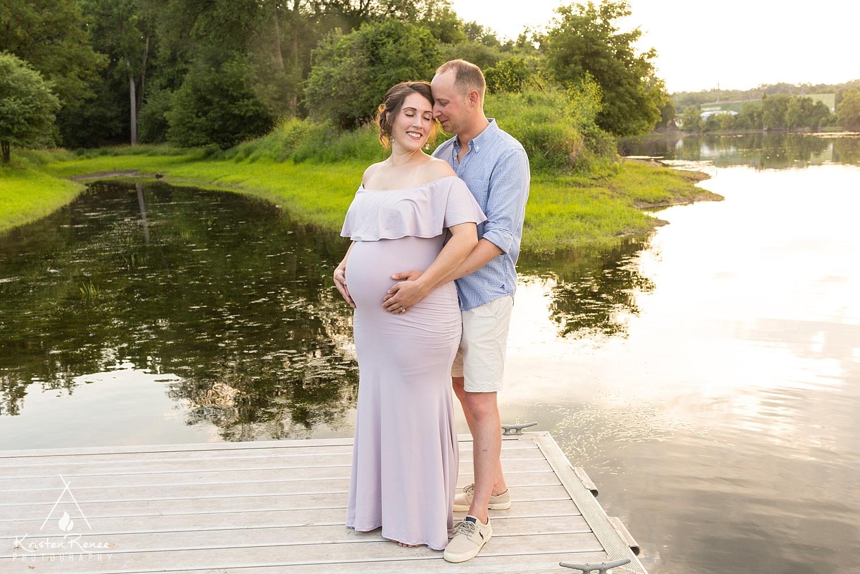 Johnston Maternity_0011.jpg