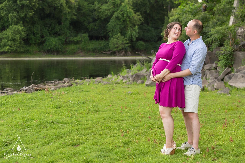 Johnston Maternity_0016.jpg