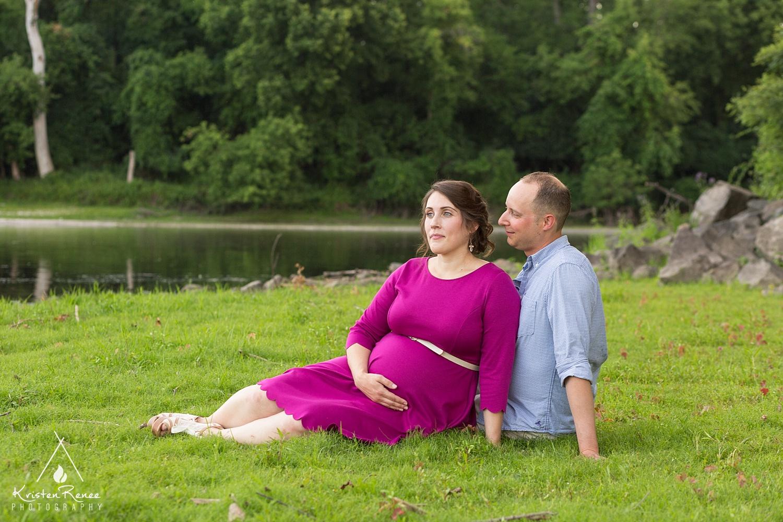 Johnston Maternity_0017.jpg
