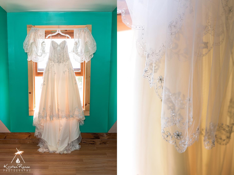 Tricozzi Wedding_0001.jpg