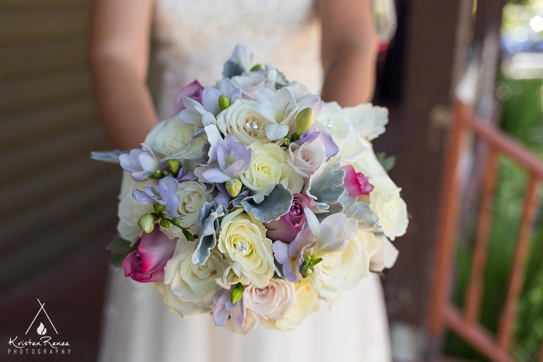Tricozzi Wedding_0007.jpg