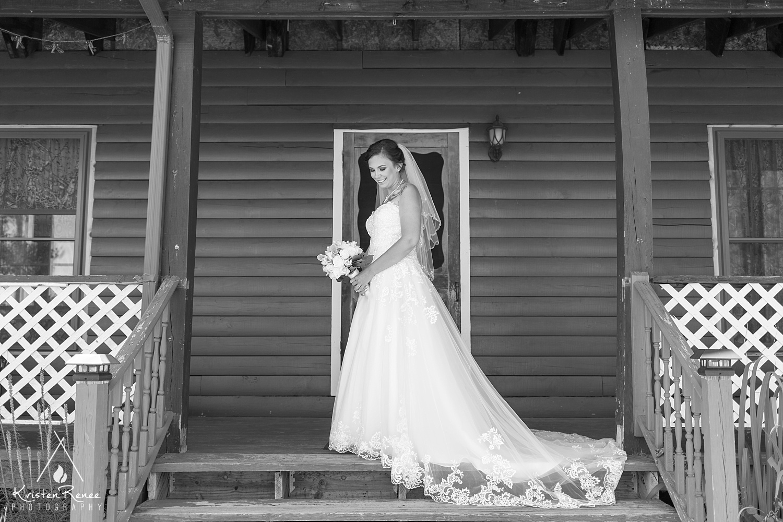 Tricozzi Wedding_0006.jpg
