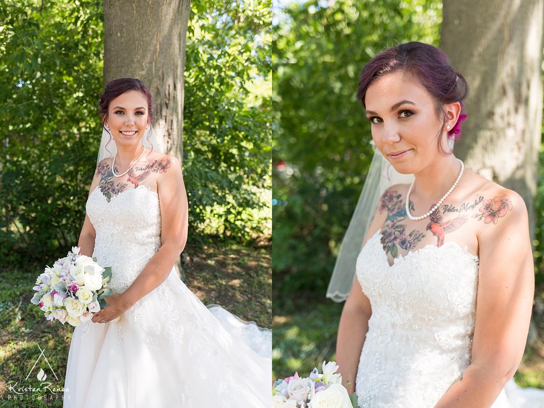 Tricozzi Wedding_0009.jpg