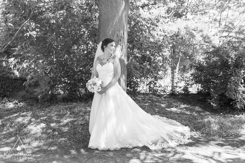 Tricozzi Wedding_0008.jpg