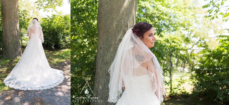 Tricozzi Wedding_0010.jpg