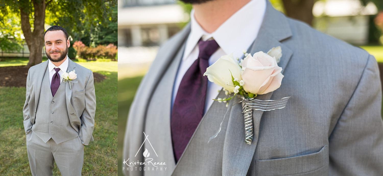 Tricozzi Wedding_0012.jpg