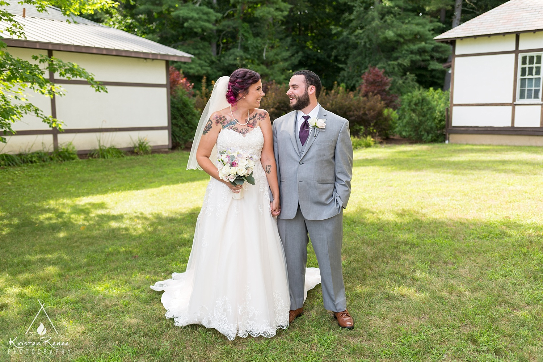 Tricozzi Wedding_0016.jpg