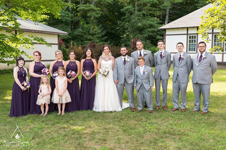 Tricozzi Wedding_0018.jpg