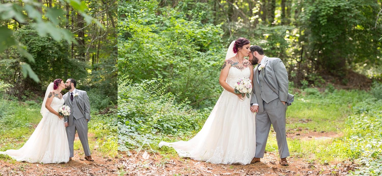 Tricozzi Wedding_0020.jpg