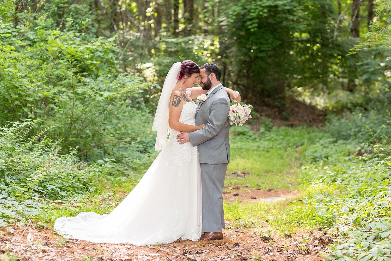 Tricozzi Wedding_0021.jpg