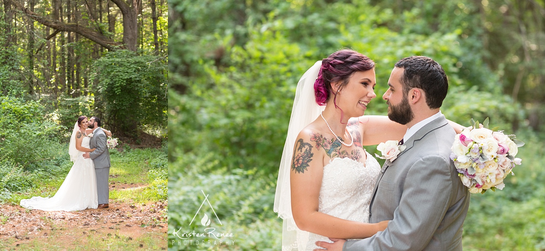 Tricozzi Wedding_0022.jpg