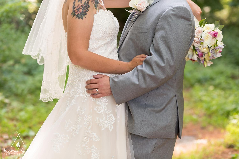 Tricozzi Wedding_0023.jpg