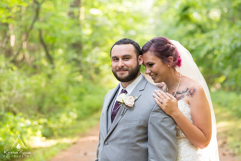 Tricozzi Wedding_0025.jpg