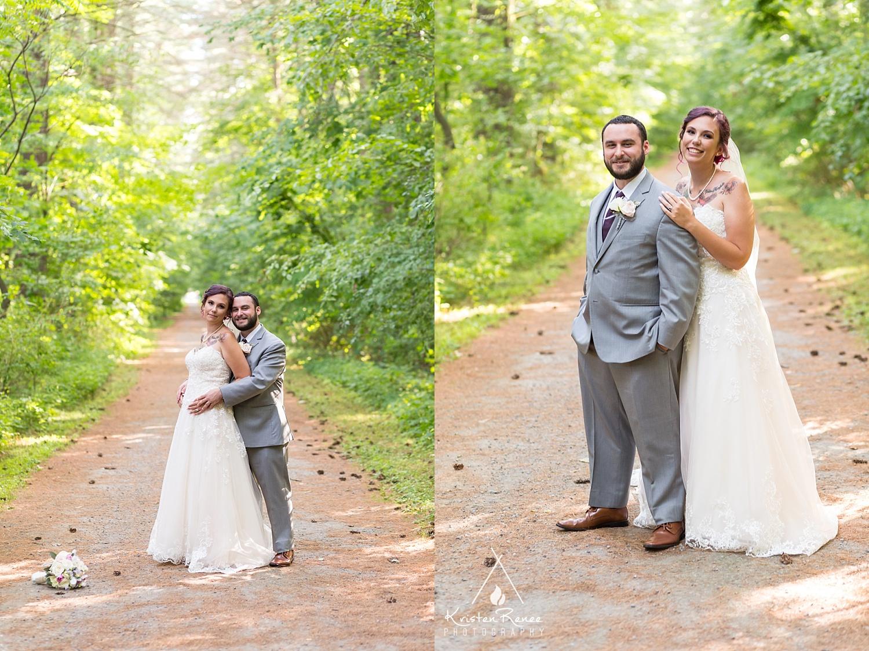 Tricozzi Wedding_0024.jpg