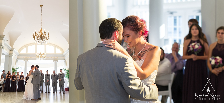 Tricozzi Wedding_0033.jpg