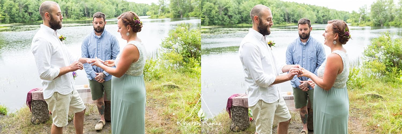 Shennie and AJ's Wedding_0004.jpg