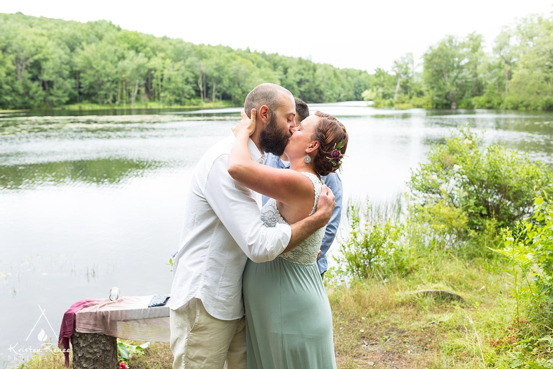 Shennie and AJ's Wedding_0005.jpg