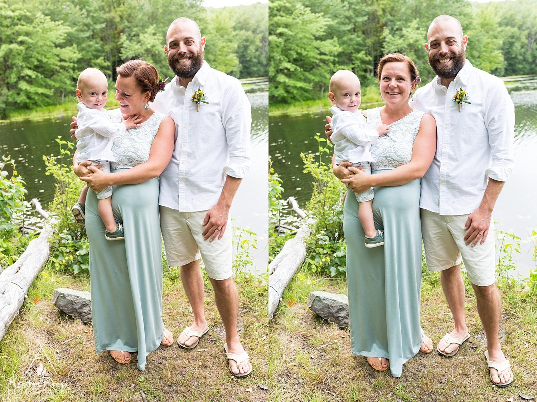 Shennie and AJ's Wedding_0007.jpg