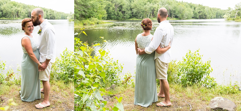 Shennie and AJ's Wedding_0011.jpg