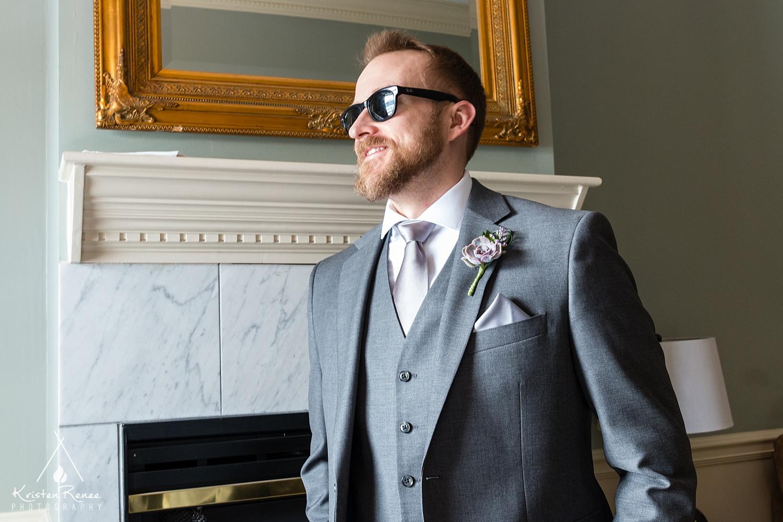McCalla Wedding_0003.jpg