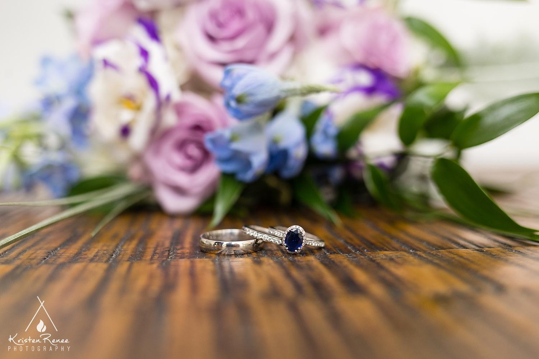 McCalla Wedding_0010.jpg